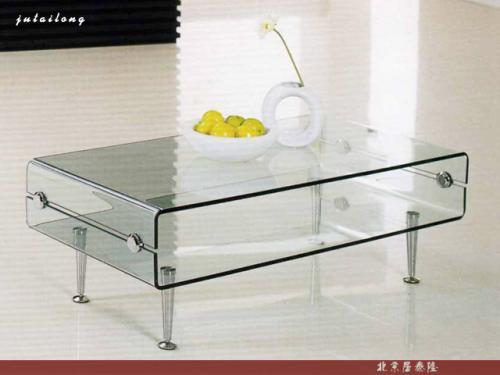 square couchtisch aus glas 3d model download free 3d models download. Black Bedroom Furniture Sets. Home Design Ideas