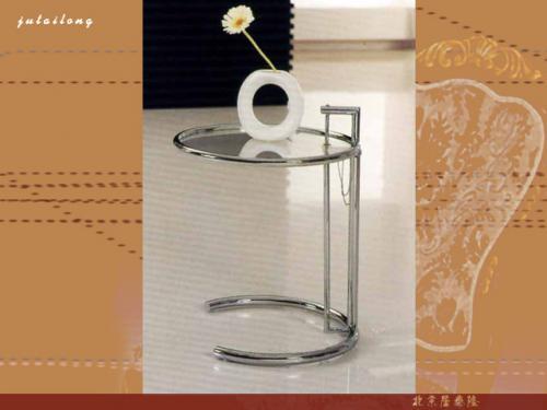 Kleine Couchtisch aus Glas 3D Model Download,Free 3D