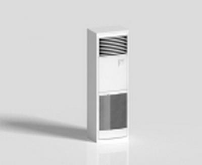 3d modelle von klimaanlage kostenloser download 3d model. Black Bedroom Furniture Sets. Home Design Ideas
