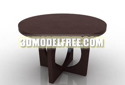 Download free 3d modelle 3ds model collection 3d model for Schreibtisch 3d modell