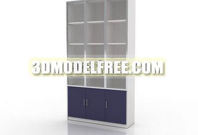 Bett schreibtisch schrank schr nke b nke und praktischen for Schreibtisch 3d modell