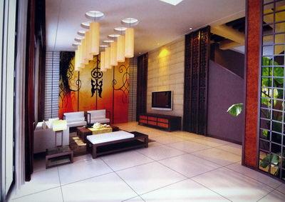 Schlafzimmer Chinesisch Einrichten ~ Kreative Deko-Ideen ...