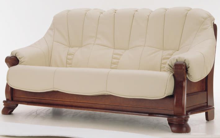 das ende der wei en menschen europ ischer holz 3d modell. Black Bedroom Furniture Sets. Home Design Ideas