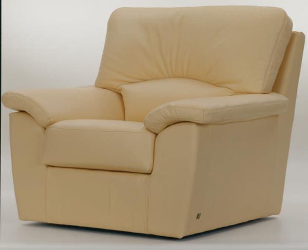 deutsch 3 aefe cele die m bel. Black Bedroom Furniture Sets. Home Design Ideas