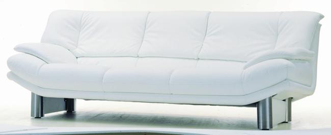 soft wei en stoff sofa 3d charakter modelle ber 3d model. Black Bedroom Furniture Sets. Home Design Ideas