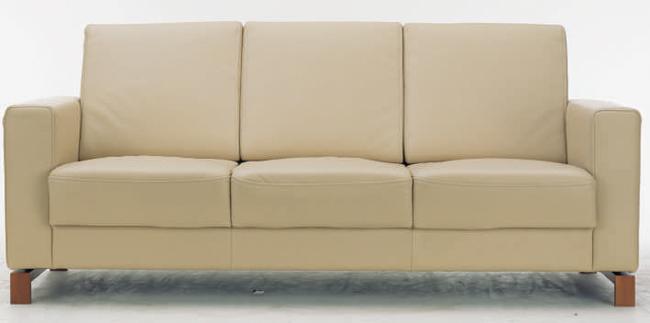 home verwendet mehr als die graue sofa 3d modell 3d model download free 3d models download. Black Bedroom Furniture Sets. Home Design Ideas