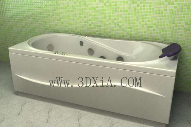 Badewanne download-01