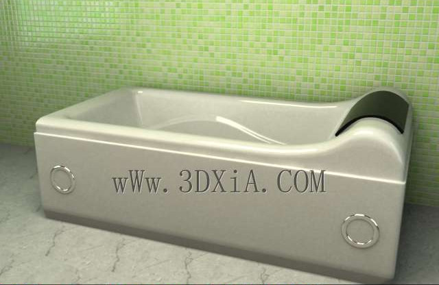 Badewanne download-03