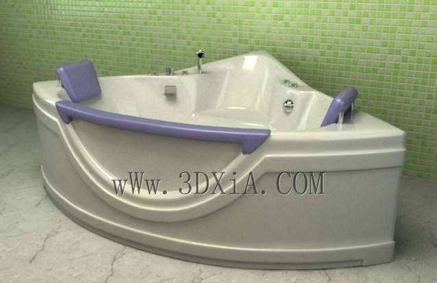 Badewanne download-04