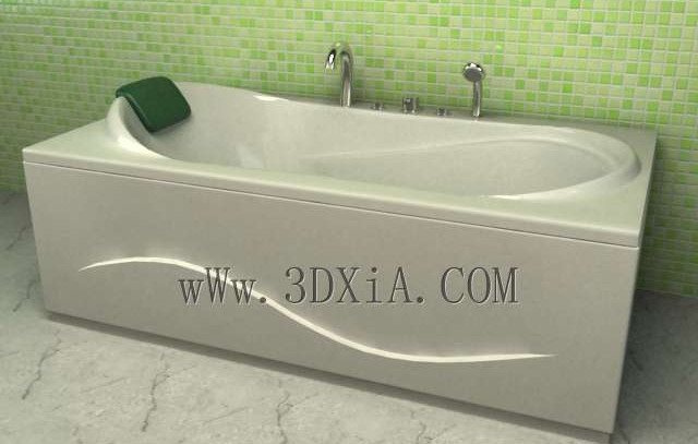 Badewanne download-05