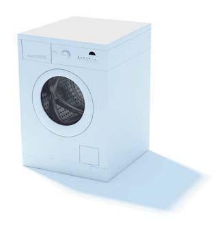 kostenlose 3d modelle von waschmaschinen 3d model download. Black Bedroom Furniture Sets. Home Design Ideas