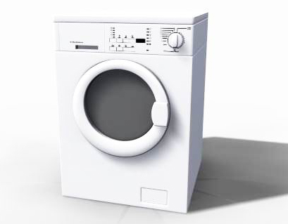 gratis abholung waschmaschine v zug adora l waalln waschmaschine nero links waschmaschine. Black Bedroom Furniture Sets. Home Design Ideas