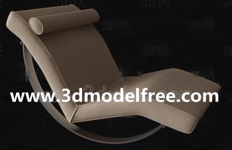 Freizeit m bel 3d modell download 3d model download free for Schaukelstuhl 3d modell