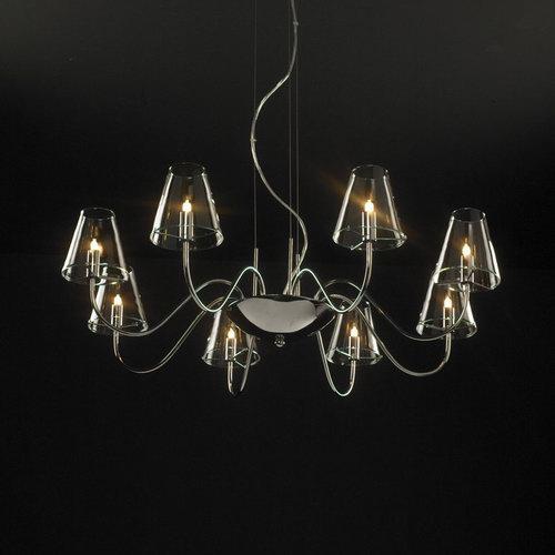 3d modelle von lampen free download 3d model download free. Black Bedroom Furniture Sets. Home Design Ideas