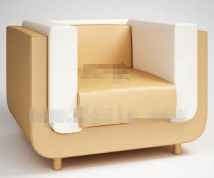 3d modell sofa free download 3d model download free 3d. Black Bedroom Furniture Sets. Home Design Ideas