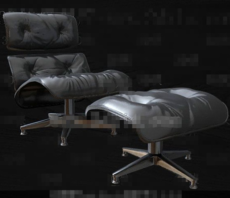 3d modell sofa free download 3d model download free 3d. Black Bedroom Furniture Sets. Home Design Ideas