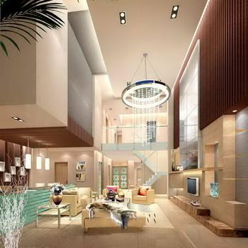moderne luxus penthouse wohnzimmer 3d model download free 3d models download. Black Bedroom Furniture Sets. Home Design Ideas