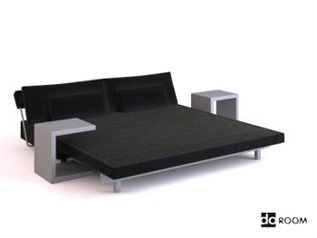 moderne schlafzimmermobel, moderne schlafzimmer möbel-kombination 3d model download,free 3d, Design ideen
