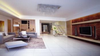 Ein minimalistisches dekor wei wohnzimmer 3d model download free 3d models download - Minimalistisches wohnzimmer ...