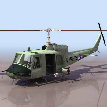 das flugzeug hubschrauber 21 3d model download free 3d models download. Black Bedroom Furniture Sets. Home Design Ideas