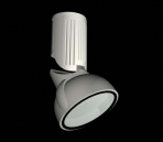 andere Lampe 012
