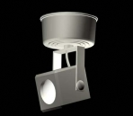 andere Lampe 017